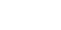 Website Colegio Madrid