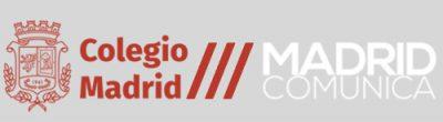 logoCM_madridcomunica-ok