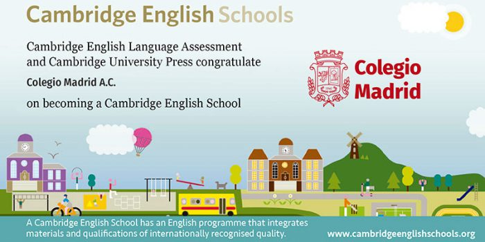 Cambridge-Englishok