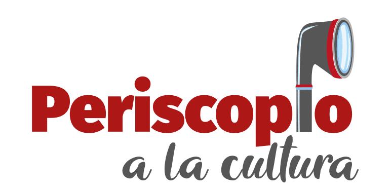 periscopio_logo